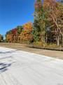 0 Crestwyk Lane - Photo 6