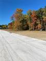 0 Crestwyk Lane - Photo 7