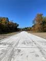 0 Crestwyk Lane - Photo 8