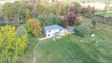 7900 Church Rd - Photo 41