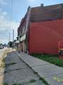 3323 Gratiot Avenue - Photo 2