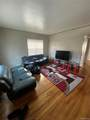 8848 Sussex St - Photo 1