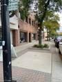 2938 Biddle Avenue - Photo 2
