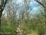 9775 Whitewood Rd - Photo 12