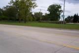0 Sibley Road - Photo 3