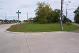 0 Sibley Road - Photo 6