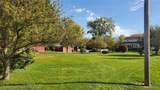 48030 Cherry Hill Road - Photo 5