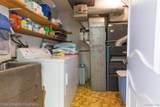 42160 Woodward Ave Unit 39 - Photo 14