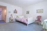 42160 Woodward Ave Unit 39 - Photo 24