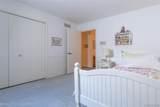 42160 Woodward Ave Unit 39 - Photo 25
