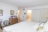 42160 Woodward Ave Unit 39 - Photo 28