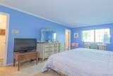 42160 Woodward Ave Unit 39 - Photo 33