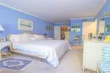 42160 Woodward Ave Unit 39 - Photo 34