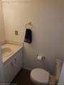 38897 Golfview Dr W - Photo 17