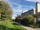 38897 Golfview Dr W - Photo 21