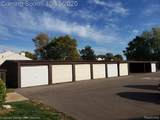 38897 Golfview Dr W - Photo 22