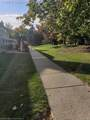 38897 Golfview Dr W - Photo 23