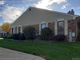 38897 Golfview Dr W - Photo 24