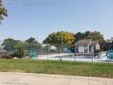 38897 Golfview Dr W - Photo 26