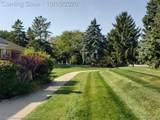 38897 Golfview Dr W - Photo 29