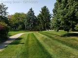 38897 Golfview Dr W - Photo 30
