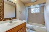 2800 Red Arrow Dr - Photo 17