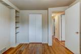 2800 Red Arrow Dr - Photo 21