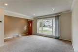 2800 Red Arrow Dr - Photo 4