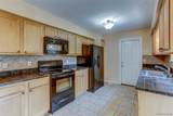2800 Red Arrow Dr - Photo 8