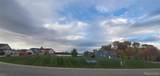 3477 Ponemah Drive - Photo 3