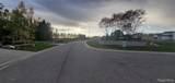 3477 Ponemah Drive - Photo 4