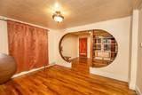 7276 Ford Avenue - Photo 4