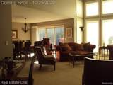7083 Daventry Woods - Photo 15