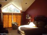 7083 Daventry Woods - Photo 30