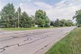 1128 Hospital Road - Photo 10