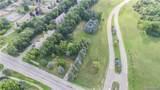 1128 Hospital Road - Photo 3