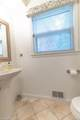 893 Foxhall Rd - Photo 10
