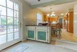 893 Foxhall Rd - Photo 14