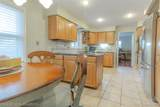 893 Foxhall Rd - Photo 15