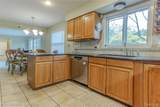 893 Foxhall Rd - Photo 16