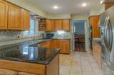 893 Foxhall Rd - Photo 18