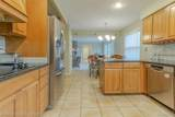 893 Foxhall Rd - Photo 19
