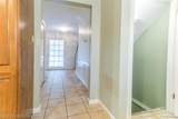 893 Foxhall Rd - Photo 20
