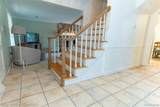 893 Foxhall Rd - Photo 21