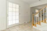 893 Foxhall Rd - Photo 22