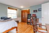 893 Foxhall Rd - Photo 28