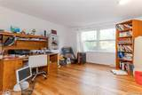 893 Foxhall Rd - Photo 29