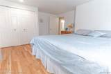893 Foxhall Rd - Photo 31