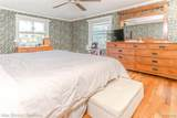 893 Foxhall Rd - Photo 32