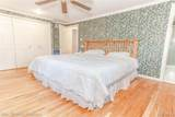 893 Foxhall Rd - Photo 33